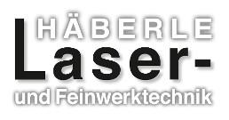 CW – Puls – Laserschweissen – Laserschneiden – Lohnfertigung Retina Logo