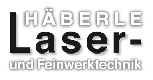 CW – Puls – Laserschweissen – Laserschneiden – Lohnfertigung Logo